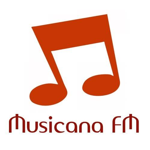 musicanafm's avatar