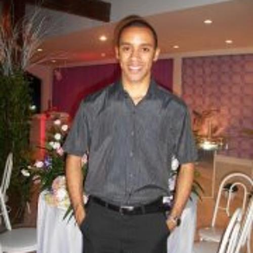 Tiago Pessoa 2's avatar