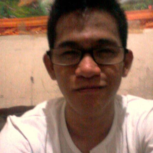 Benok Benitez's avatar