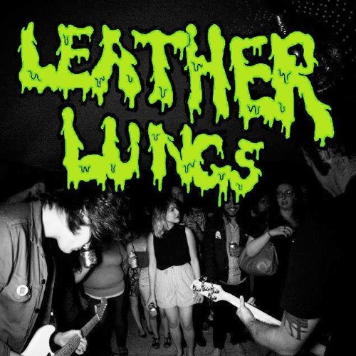 Leather Lungs's avatar