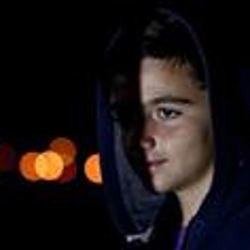 Niko Agius's avatar