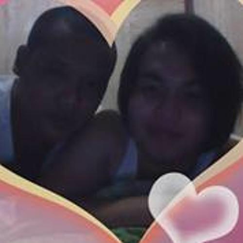 Jhoniam Luzon-Banguis's avatar
