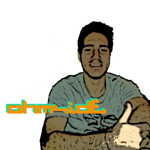 OHMSIDE's avatar