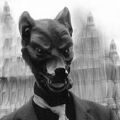 HYDE KARTELL BERLIN's avatar