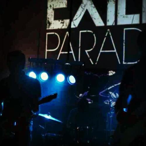 Exile Parade's avatar