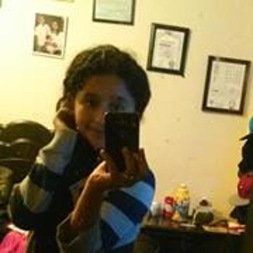 Damaris Hernandez 9's avatar