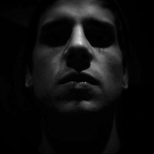 MrMarcelS's avatar