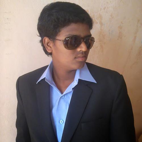 Sampath K's avatar