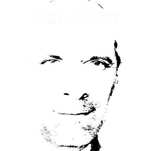 BANG!.'s avatar
