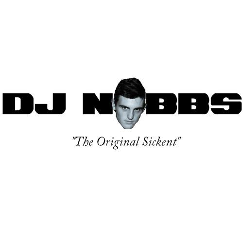 DJ NOBBS's avatar