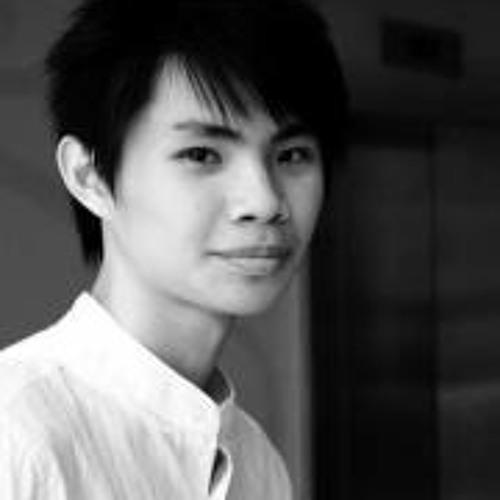 Alex Khong's avatar