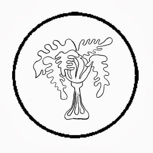 guaralose's avatar