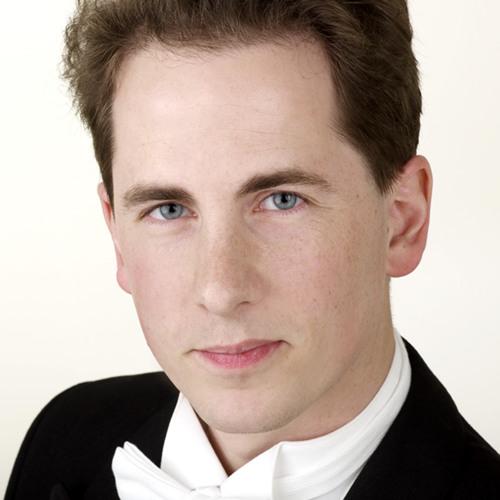 MichaelTischler's avatar