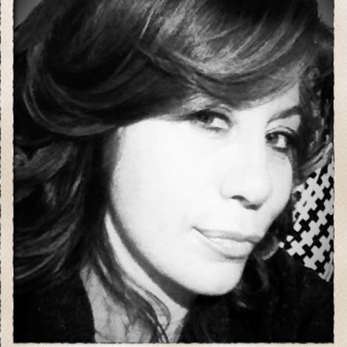 TTCRUELA's avatar
