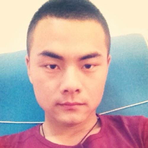 liulihang's avatar