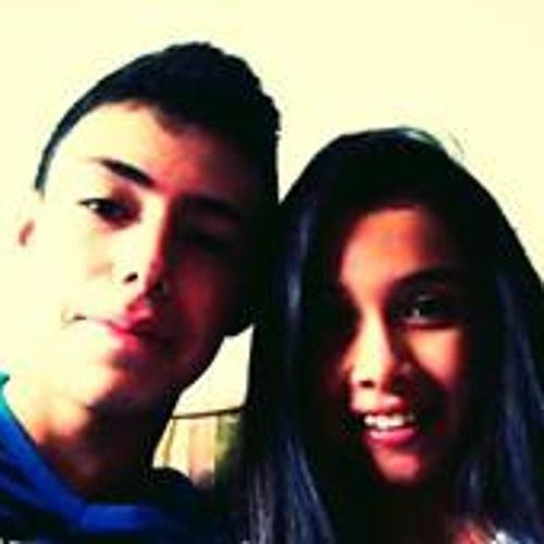Juan David Chamorro's avatar