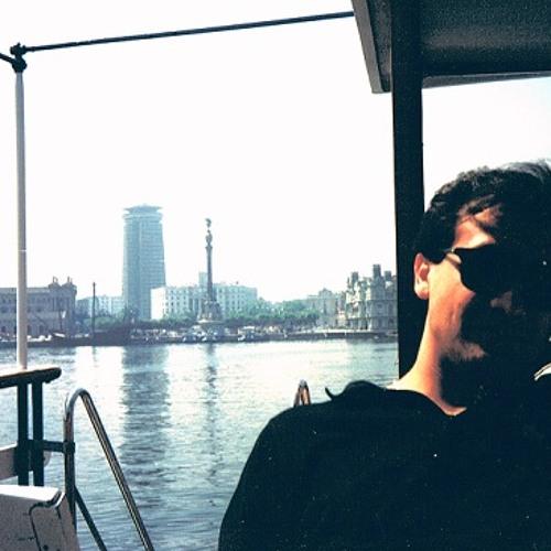 André Musiktrip's avatar