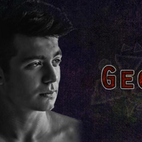 George Vidalle's avatar