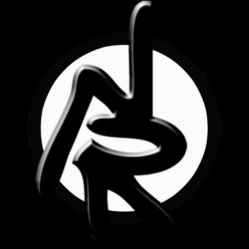 NoRelation's avatar
