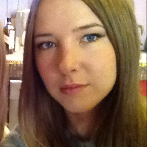 KlarissB's avatar