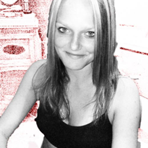 brenda walker's avatar