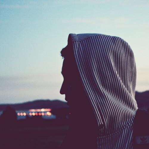 Drus Arias's avatar