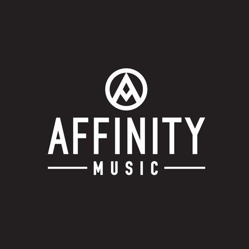 Weez Affinity's avatar