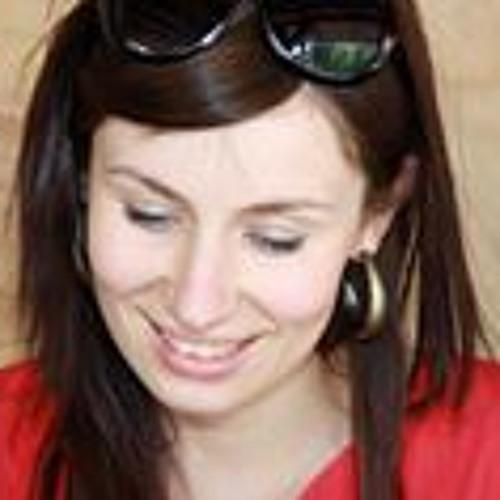 Aneta Święta's avatar