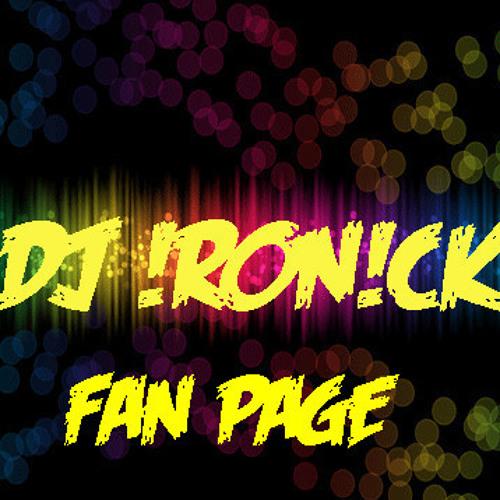 DJIRONICK's avatar