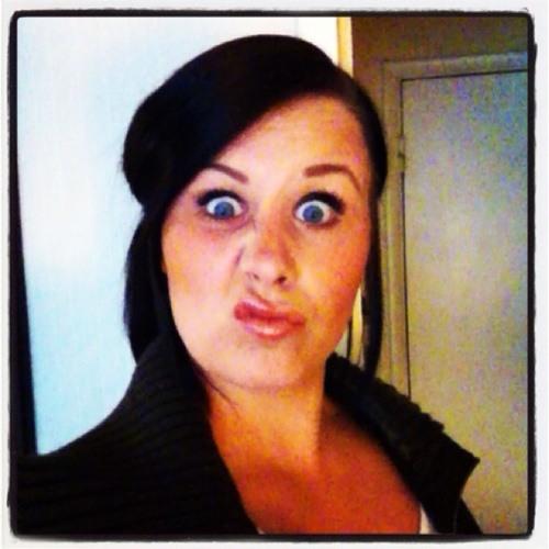 Goode..'s avatar