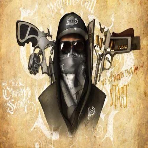 matheo D.'s avatar