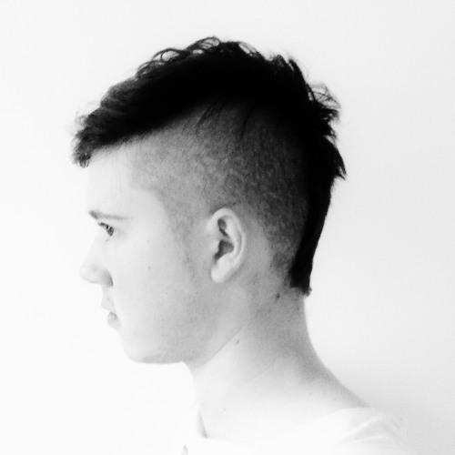 ZUIVERIN's avatar
