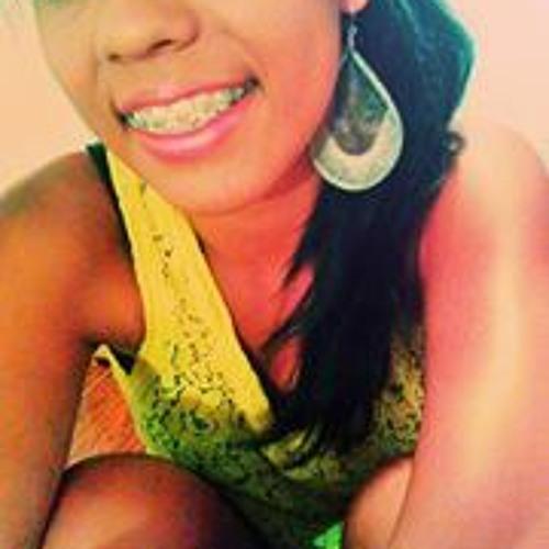 Ana Paula Araujo 14's avatar