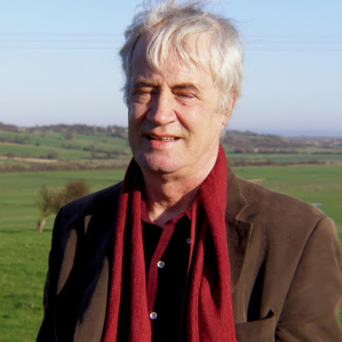 Anton Peploe's avatar