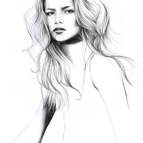 LouBna Hajji's avatar