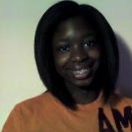 Daniella Moijueh's avatar
