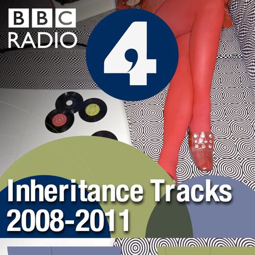 InheritanceTracks08-11's avatar