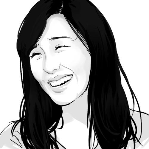 monkeh's avatar