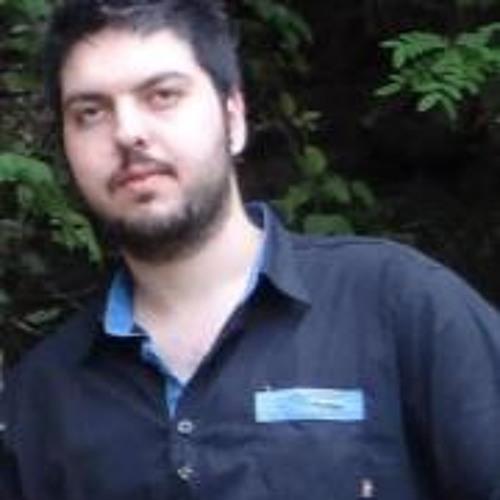 hamidaf's avatar