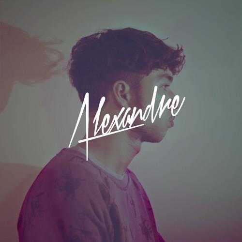 Λlexandre's avatar
