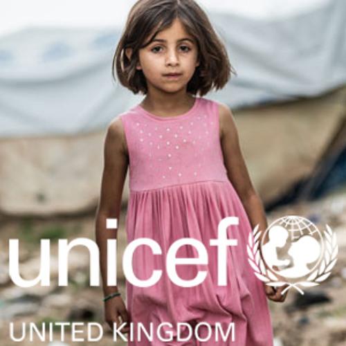 UNICEF UK's avatar
