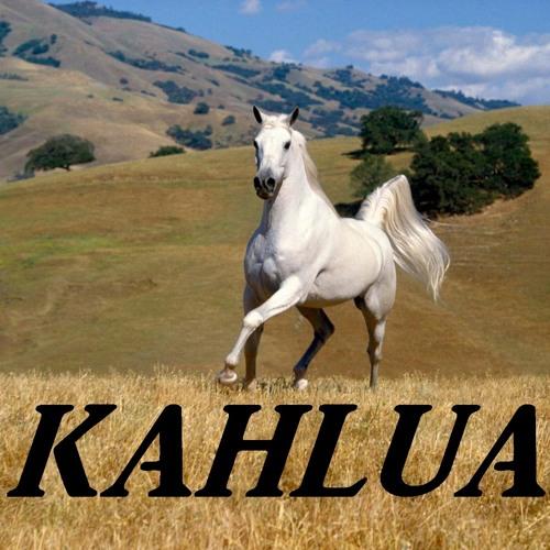 Kahlua.'s avatar