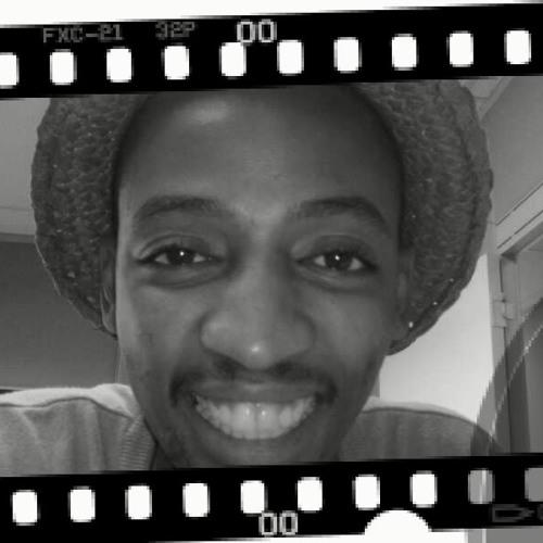 Dolce_Sound's avatar
