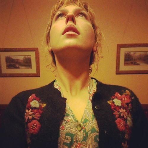 Freya Josephine Hollick's avatar