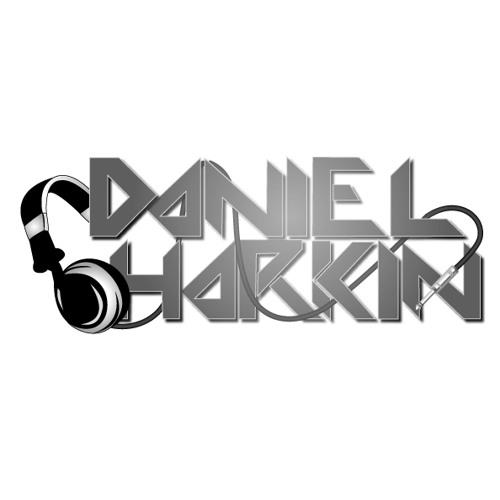 DanielHarkin's avatar