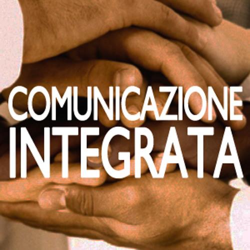 COMUNICAZIONE INTEGRATA 2's avatar