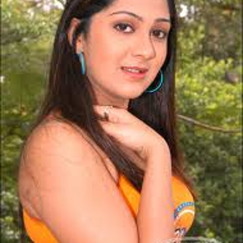 Ankitaaa's avatar