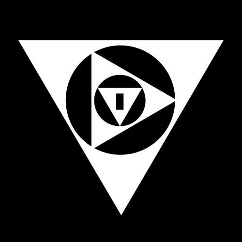 VODOVI's avatar