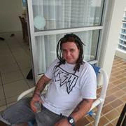 user47181255's avatar