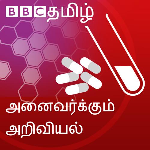 WSariviyal's avatar